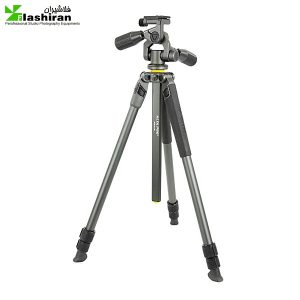 vanguard alta pro 2 263ap 1347270 300x300 - سه پایه Alta Pro 2 263AP Aluminum-Alloy Tripod with Alta PH-32