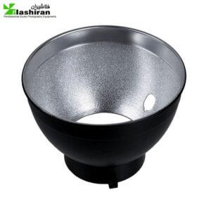 b2017yh12212556596 300x300 - کاسه استاندارد standard reflector