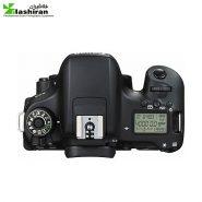 canon d760 2 185x185 - Canon EOS 760D 18-55 IS STM