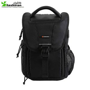 BIIN II 37 1 300x300 - کوله پشتی  Vanguard BIIN II 37 Sling Bag