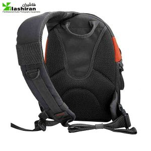 BIIN II 37 3 300x300 - کوله پشتی  Vanguard BIIN II 37 Sling Bag