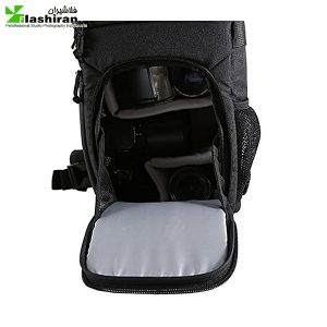BIIN II 47 2 300x300 - کوله پشتی  Vanguard BIIN II 47 Sling Bag