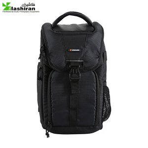 BIIN II 47 3 300x300 - کوله پشتی  Vanguard BIIN II 47 Sling Bag