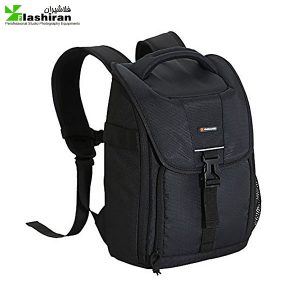 کوله پشتی  Vanguard BIIN II 50 Backpack