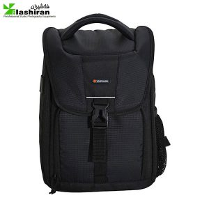 BIIN II 50 2 300x300 - کوله پشتی  Vanguard BIIN II 50 Backpack