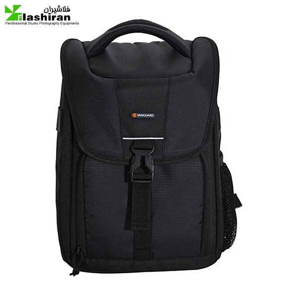 BIIN II 50 2 600x600 - کوله پشتی  Vanguard BIIN II 50 Backpack