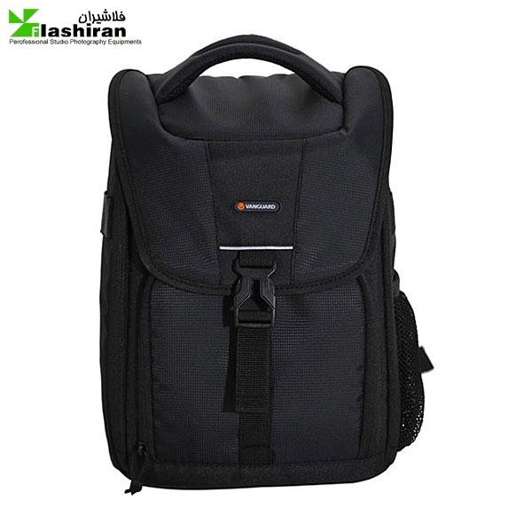 کوله پشتی  Vanguard BIIN II 50 Backpack