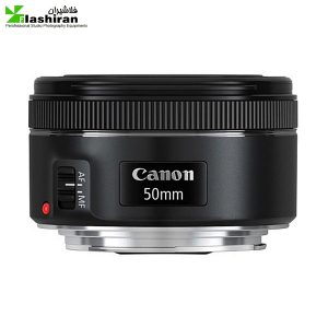 Canon EF 50mm f1.8 2 300x300 - Canon EF 50mm f/1.8 STM