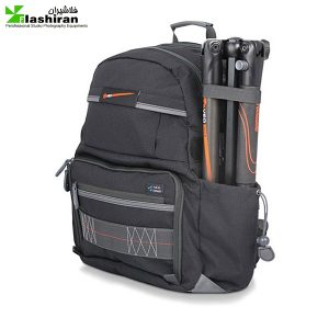 VEO 42 1 300x300 - کوله پشتی  Vanguard VEO 42 Backpack