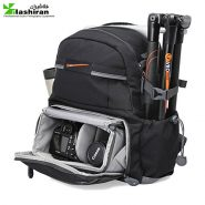 VEO 42 2 185x185 - کوله پشتی  Vanguard VEO 42 Backpack