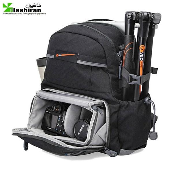 کوله پشتی  Vanguard VEO 42 Backpack