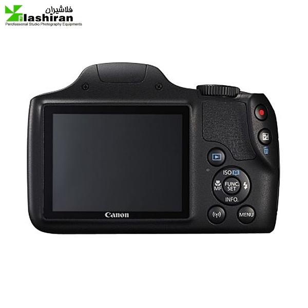 canon powershot sx540 hs 1 600x600 - Canon PowerShot SX540 HS