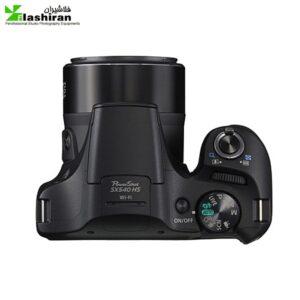 canon powershot sx540 hs 2 300x300 - Canon PowerShot SX540 HS