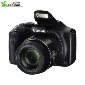 canon powershot sx540 hs 300x300 - Canon PowerShot SX540 HS