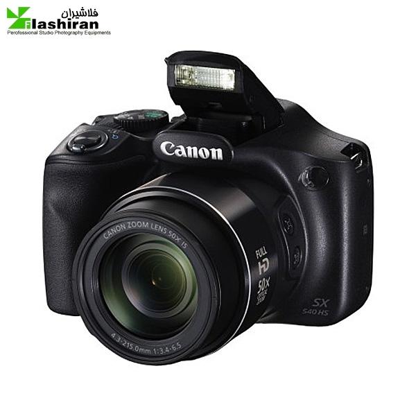 canon powershot sx540 hs 600x600 - Canon PowerShot SX540 HS
