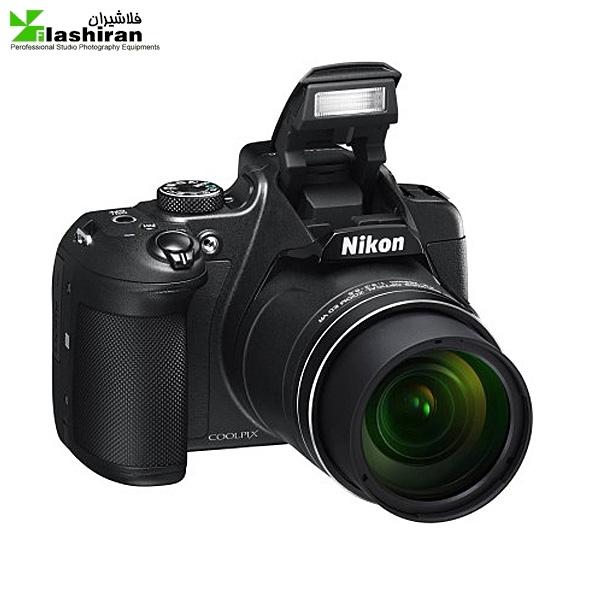 nikon coolpix b700 digital camera 1 600x600 - Nikon COOLPIX B700
