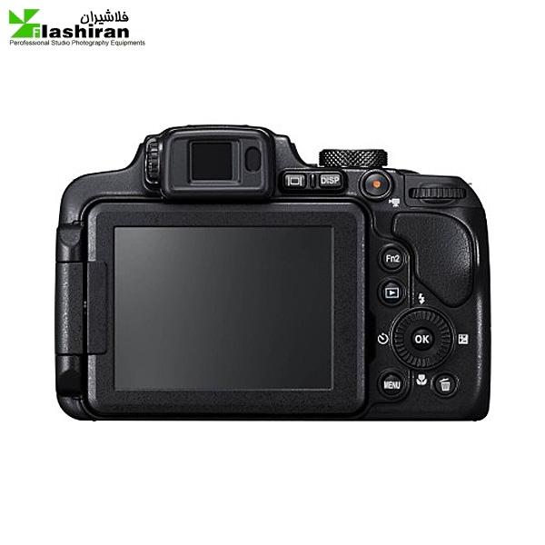 nikon coolpix b700 digital camera 2 600x600 - Nikon COOLPIX B700