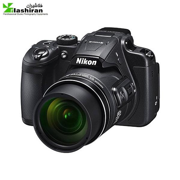 nikon coolpix b700 digital camera 600x600 - Nikon COOLPIX B700