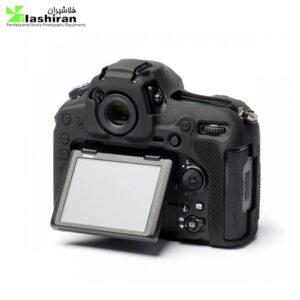 1 300x300 - Nikon D850 Body