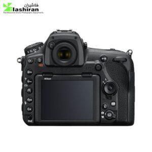 2 300x300 - Nikon D850 Body