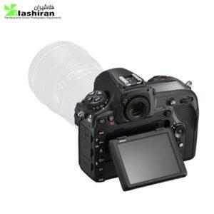 Nikon D5600 18-55