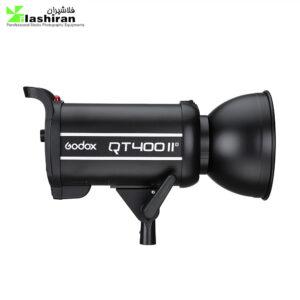 GODOX QT-400 II