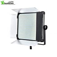 D 2000II 2 185x185 - Dison E-2000II LED studio light