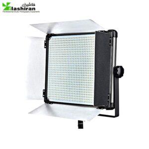 D 2000II 2 300x300 - Dison E-2000II LED studio light