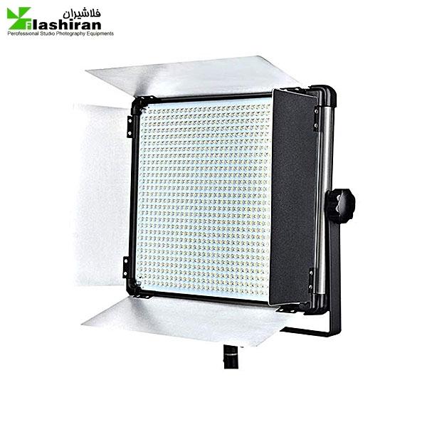 Dison E-2000II LED studio light