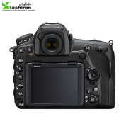 NIKON D850 1 185x185 - Nikon D850 Body کارکرده