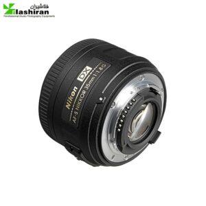 nikon af s dx nikkor 35mm f18g 1 300x300 - Nikon AF-S DX NIKKOR 35mm f/1.8G