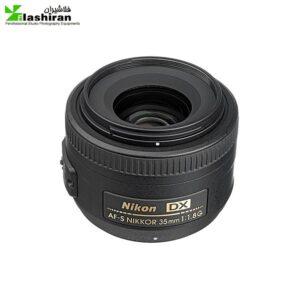nikon af s dx nikkor 35mm f18g 300x300 - Nikon AF-S NIKKOR 35mm f/1.8G ED