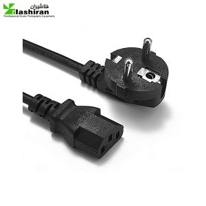 P net Power Cable 1.5m 550x652 300x300 - کابل برق فلاش