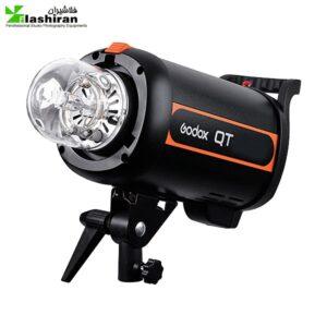 godox qt 600 1 300x300 - فلاش گودوکس GODOX QT-600