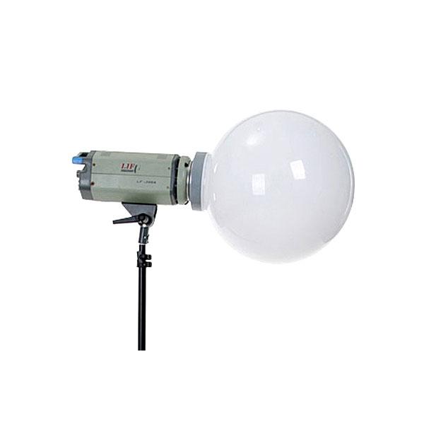 soft ball 1 600x600 - سافت بال 50cm
