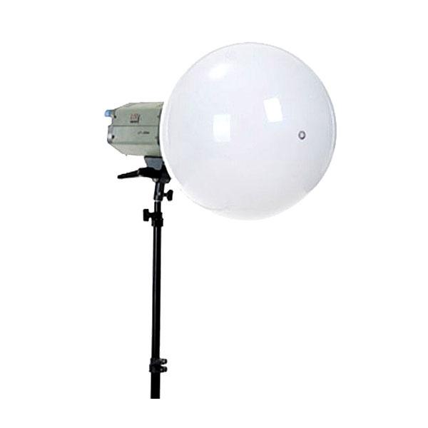 soft ball 2 600x600 - سافت بال 50cm
