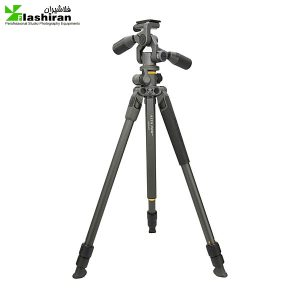 vanguard alta pro 2 1 300x300 - سه پایه Vanguard Alta Pro 2+ 263AP with Alta PH-32