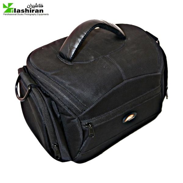 19 600x600 - کیف آویز ایرانی 1150