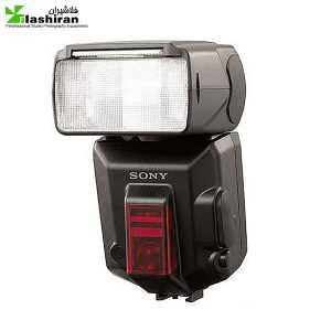f65am1 300x300 -  Sony HVL-F56AM flash unit کارکرده