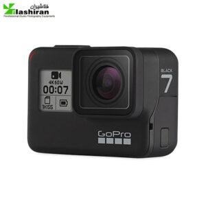 دوربین ورزشی گوپرو Hero7 Black (1)