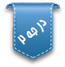 sale badge 2 - فلاشیران