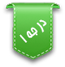 sale badge 3 - فلاشیران