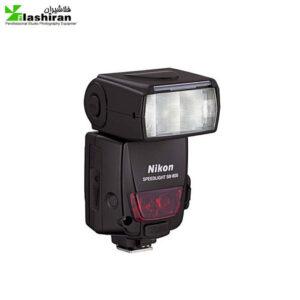 sb800 2 300x300 - Nikon SB-800 AF Speedlight کارکرده