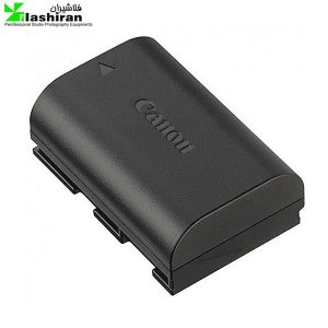 Canon LP E6N Lithium Ion Battery Pack 1 300x300 - Canon LP-E6N Lithium-Ion Battery اصلی