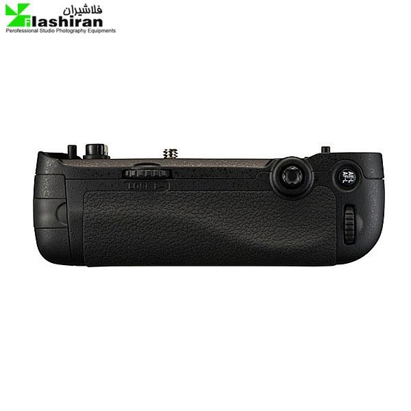 Nikon MB D16 Battery Grip HC 1 600x600 - گریپ کانن Canon BG-E14 Grip کارکرده