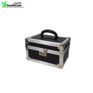 kif chamedan 300x300 - چمدان قفل دار A29