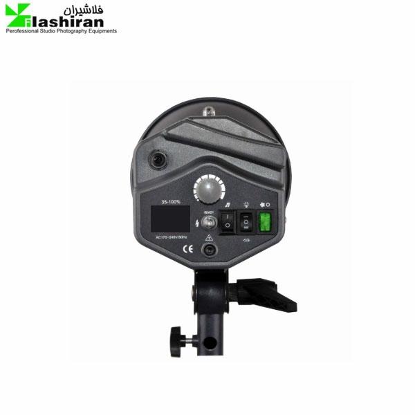 vistar 500j33 600x600 - فلاش Vistar Flash VS-400 کارکرده