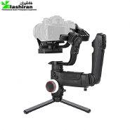Zhiyun Tech Crane 3 1 (1)