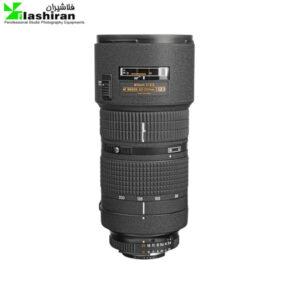 Nikon AF Zoom NIKKOR 80 200mm f2.8D ED 3 300x300 - Nikon AF Zoom-NIKKOR 80-200mm f/2.8D ED با کارتن کارکرده