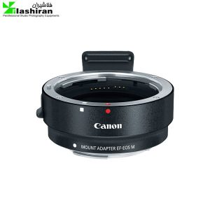 canon mount adapter ef eos m 1 300x300 - Canon Mount Adapter EF-EOS M